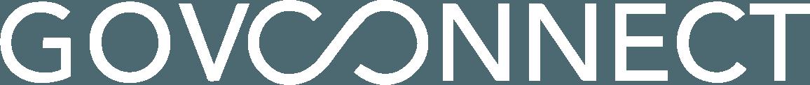 Govconnect logo